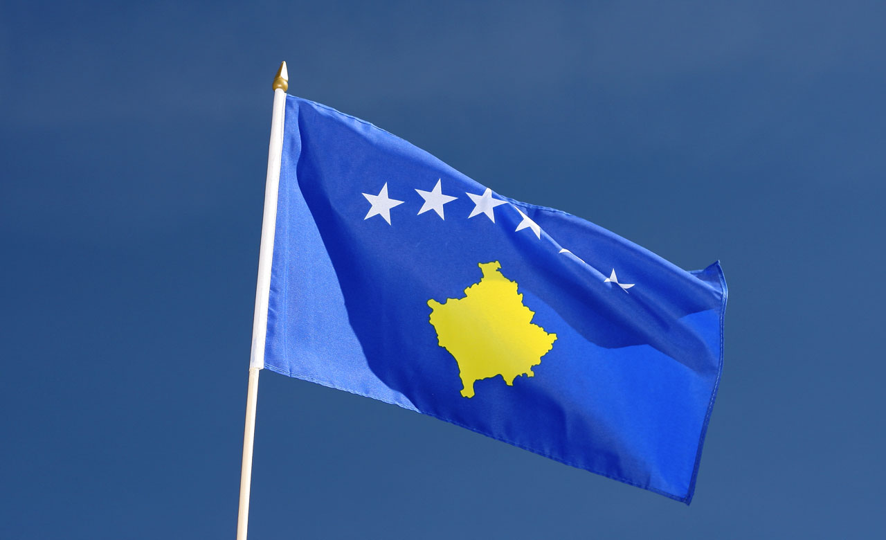 Në Beograd promovohen shtetet që e kanë çnjohur Kosovën