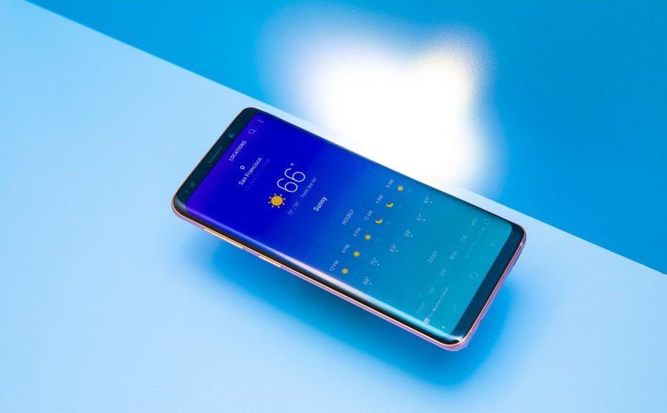 Zbulohet se kur do të lansohet në tregun evropian modeli Galaxy S10 me rrjet 5G