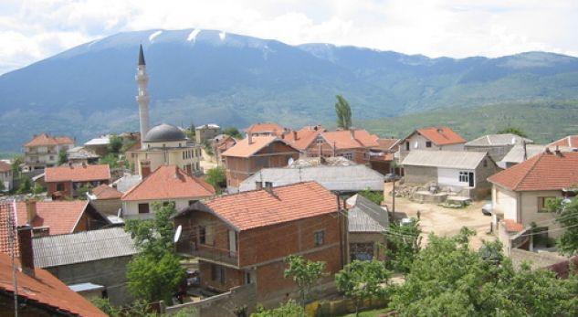 Njihuni me fshatin Rrenc që nuk ka lidhje me rrenën