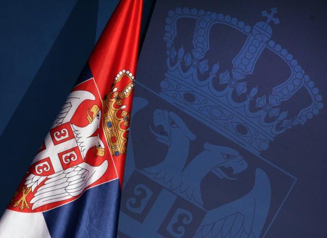 Serbia hapë ambasada në ato vende që nuk e pranojnë Kosovën