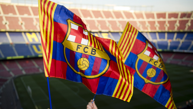 Barcelona me një transferim befasues