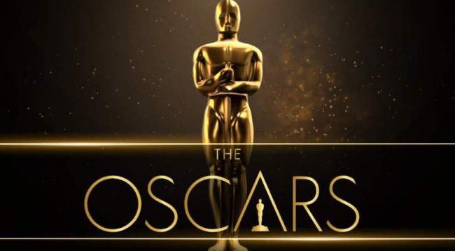 Kjo është lista e plotë e fituesve në Oscars 2019