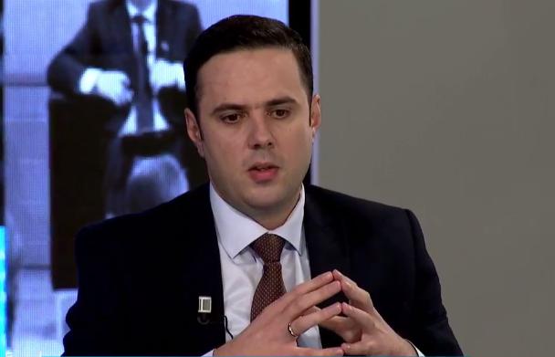 Abdixhiku thotë se Kosova duhet ta refuzojë ndërmejtësimin e BE-së
