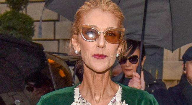 Pas kritikave për rënie në peshë, Celine Dion ka një kërkesë