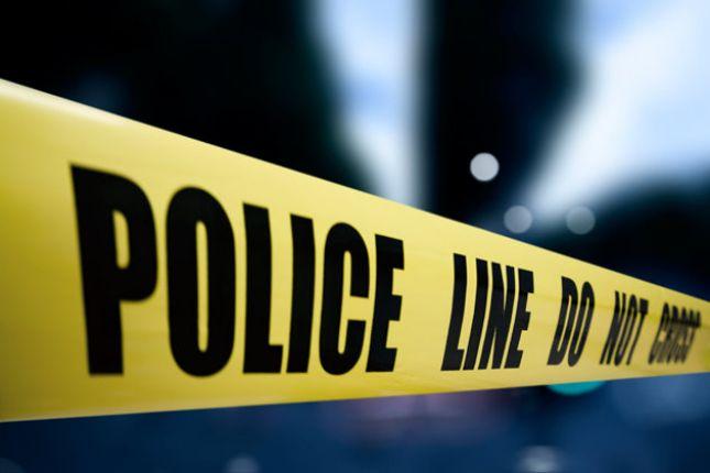 Grabiten dy banka në Pejë, policia jep detaje