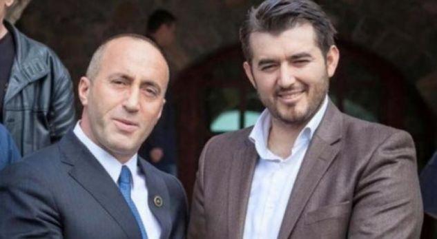 Labi ka një lutje për Kryeministrin Haradinaj, ja çfarë kërkon nga ai