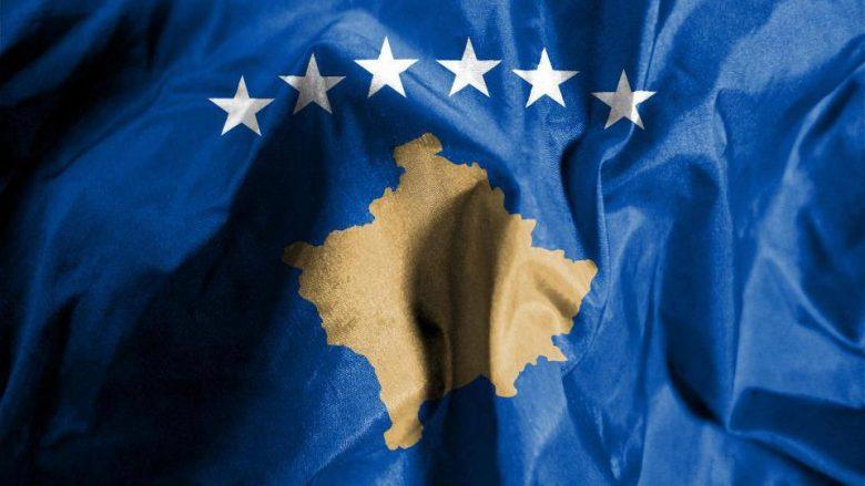 Paralajmërohet hapja e Ambasadave të Kosovës në këto vende të botës