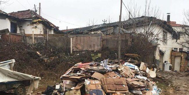 Varfëria kaplon banorët në qendër të Prishtinës