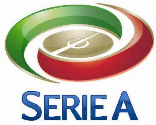 Serie A, vjen sonte me këtë super përballje