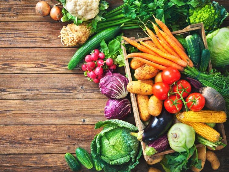 Ky ushqim ndihmon sistemin e tretjes dhe lufton kapsllëkun