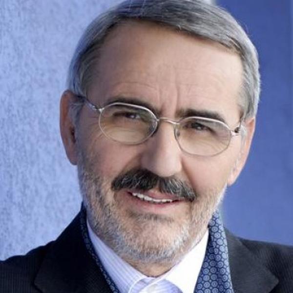 Idriz Ajeti, babai i albanologjisë në Kosovë