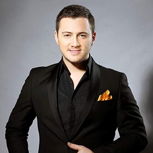 """Albatrit Muqiqi publikon këngën më të re """"Nuk e meriton"""""""