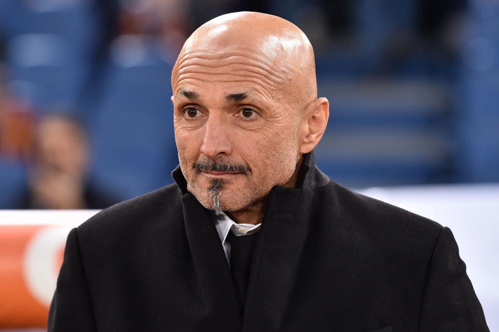 Spalletti tregon fajtorin e humbjes nga Bologna