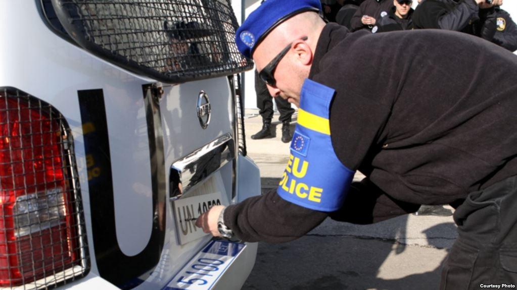 "Kosova nuk mund ""t'ia mbyllë' derën UNMIK-ut"