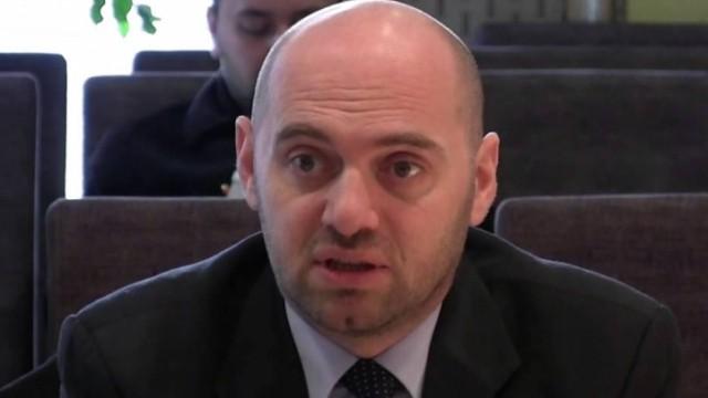 Arifaj: S'ka bisedime sekrete me Serbinë