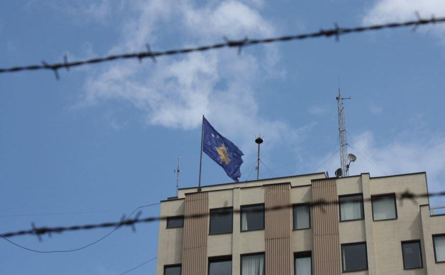 Njohjet e reja që s'po i vijnë Kosovës