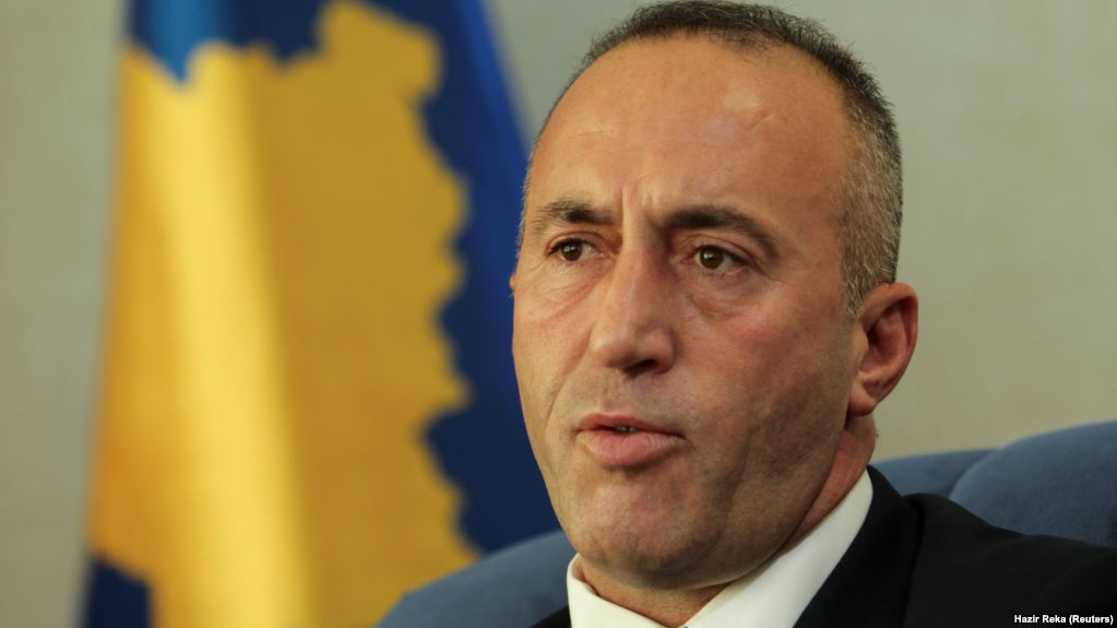 """""""Edi Rama më kërkoi ta pezullojë taksën ndaj Serbisë"""""""