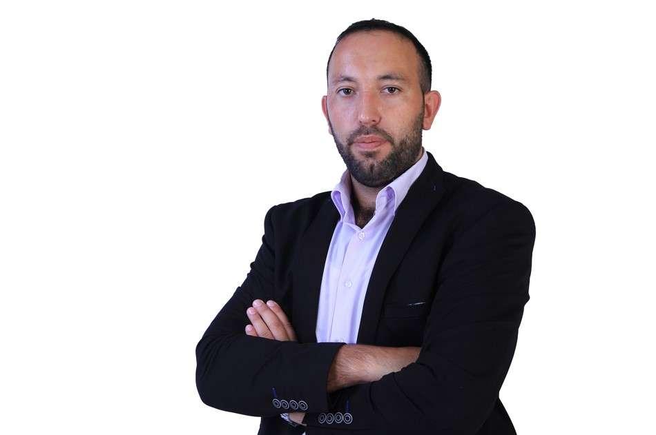 Imami nga Malisheva kërkon dënimin sipas sheriatit për policin dhe mësuesin në Drenas