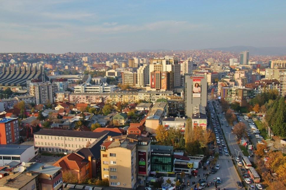Largohen plepat e rrezikshëm 50-vjeçarë në Prishtinë
