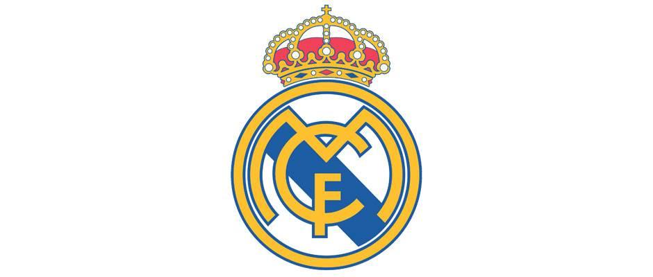 Real Madrid me transferim milionësh nga Serie A