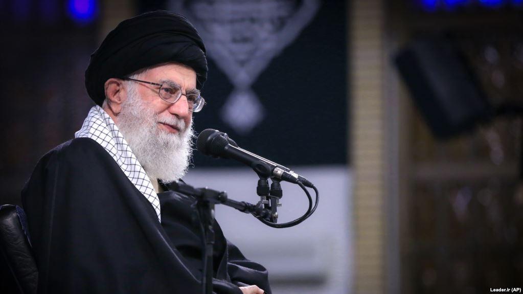Irani shënon 40-vjetorin e Revolucionit Islamik