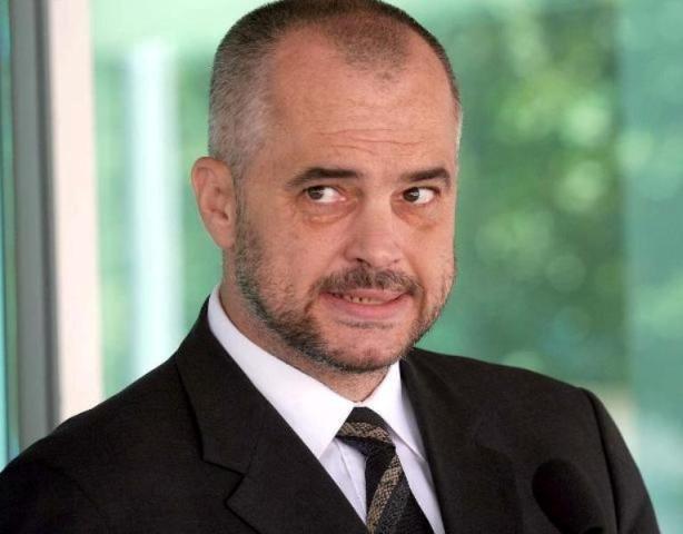 Edi Ramës nuk iu lejua të flasë në parlamentin e Kosovës, reagon ish-kryeministri Sali Berisha