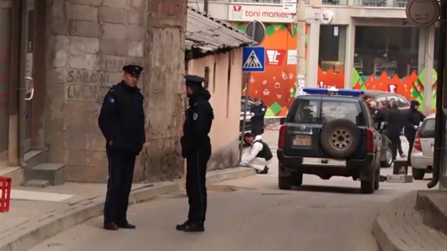 Policia identifikon të dyshuarin për vrasjen e 27 vjeçarit, zgjerohet rrethi i hetimeve