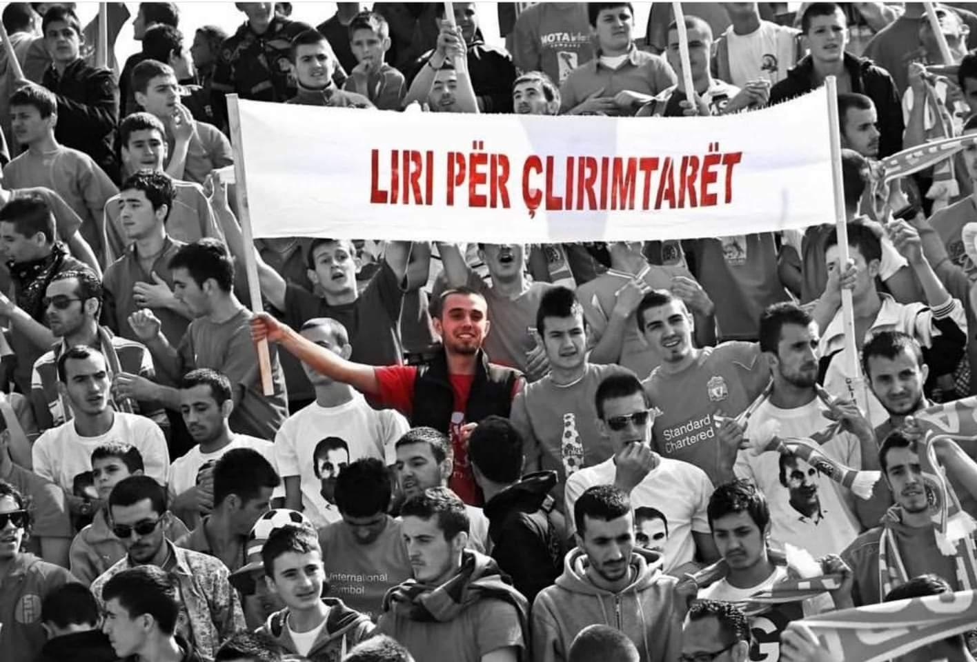 Ky është reagimi i SC Gjilanit, pas vdekjës së papritur të tifozit të tyre
