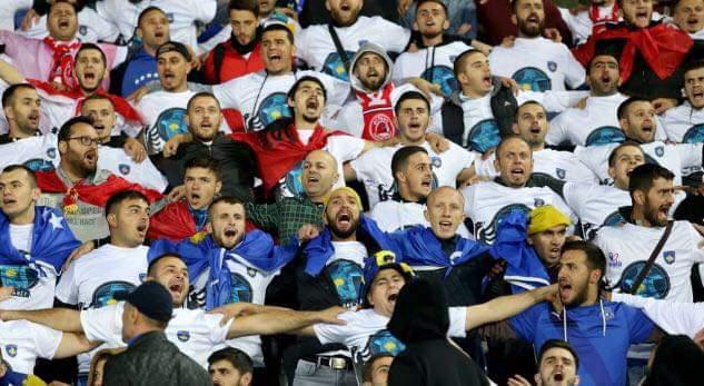 Zyrtare: Kosova miqësore me Turqinë