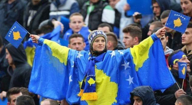 Kombëtarja U16 – Çekia, ky është rezultati final i takimit