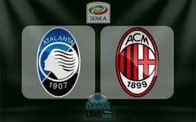 Atalanta – Milan, formacionet e mundshme