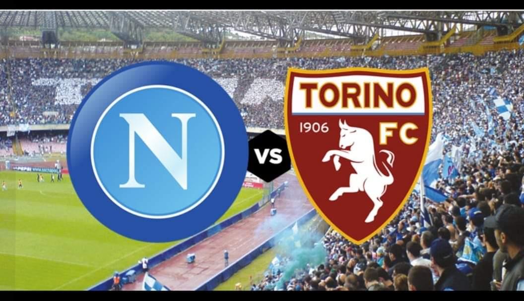Napoli – Torino, mbyllet ndeshja me këtë rezultat