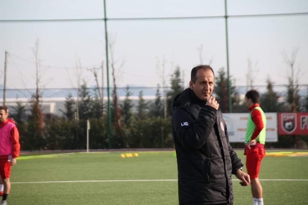 Zyrtare: Gjilani ndërpret bashkëpunimin me Pajazitin