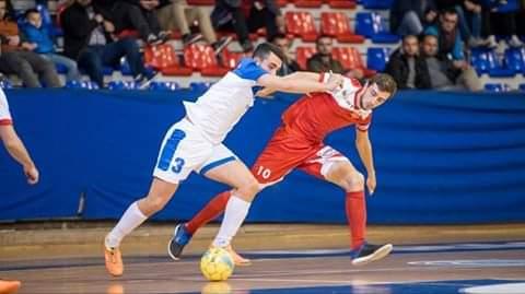 Super goditje nga Prishtina, transferon futbollistin e Kombëtarës së Kosovës