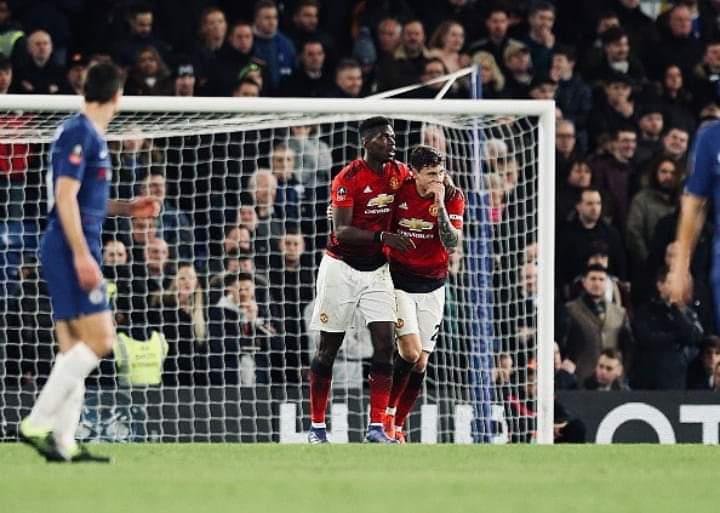 Befason Barcelona, dëshiron yllin e Man Utd