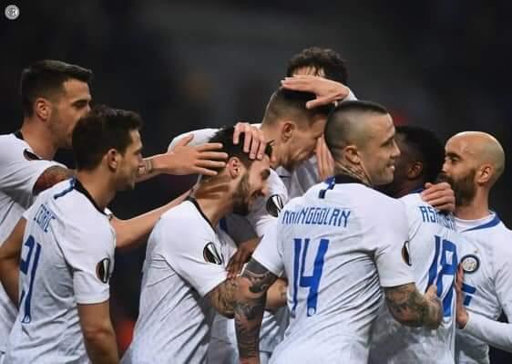 Fiorentina – Inter, mbyllet drama me këtë rezultat