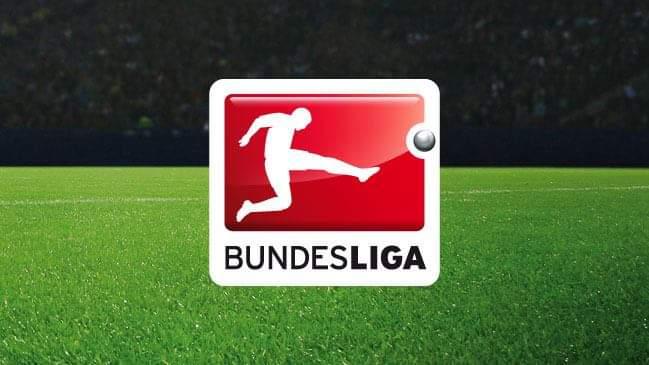 Rënditja e Top 5-së skuadrave në Bundesligë