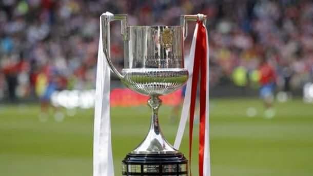 Copa del Rey: Kjo skuadër do të përballet në finale me Barcelonën
