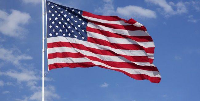 SHBA vendos taksë 25% ndaj prodhimeve kineze