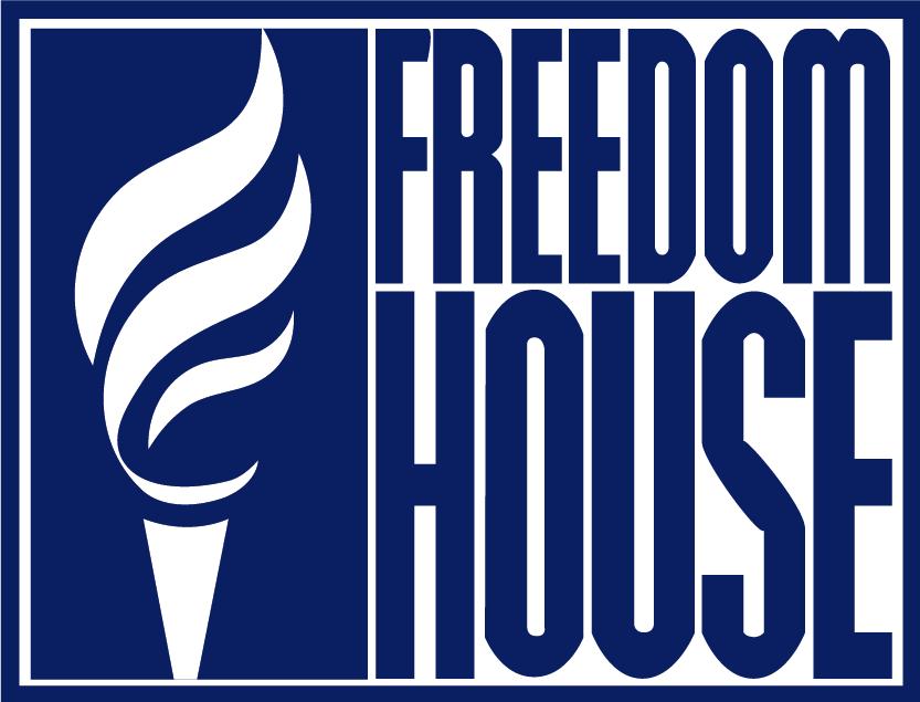 Sipas organizatës Freedom House demokracia është në rënie, Kosova zë këtë vend