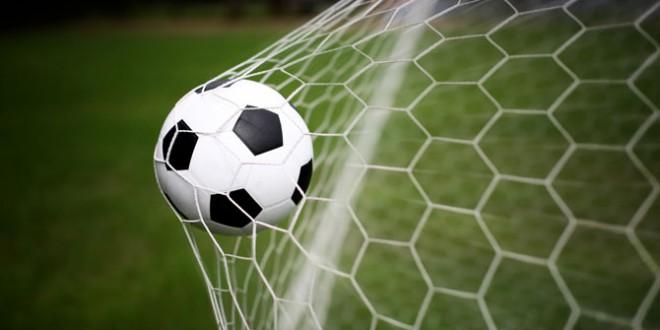 Ballkani – KEK-u, kjo skuader shënon gol