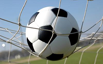 Dy gola të shpejt në takimin, Ferizaj-Trepça '89