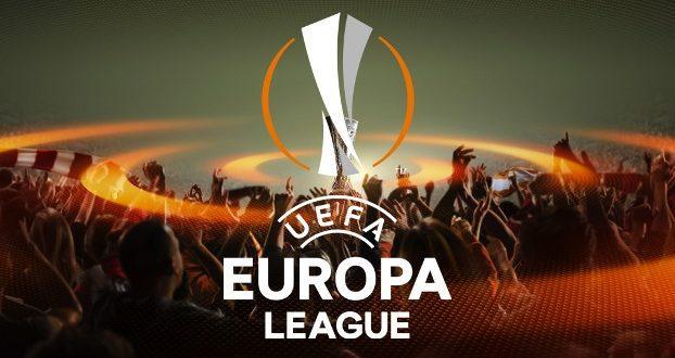 Evropa Ligë: Këto janë çiftet e 1/8 së finales