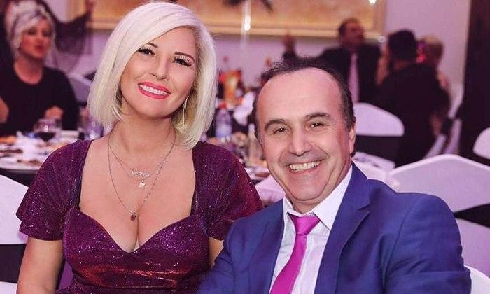 Naim Abazi: Respekt për Halil Kastratin, edhe unë e Mihrija kemi ndërtuar dy shtëpi