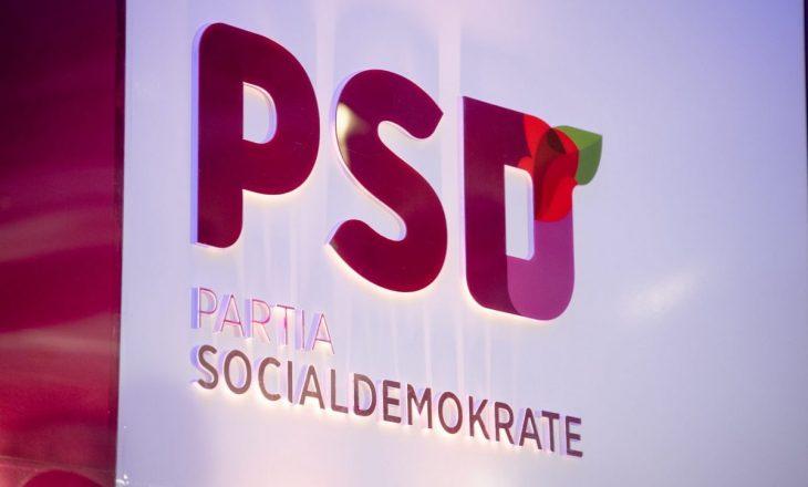 Kush i ka fajet sipas PSD-së për humbjen e jetës së të riut në vendin e punës