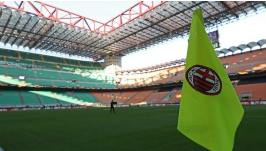 Milan e refuzoi transferimin e top lojtarit