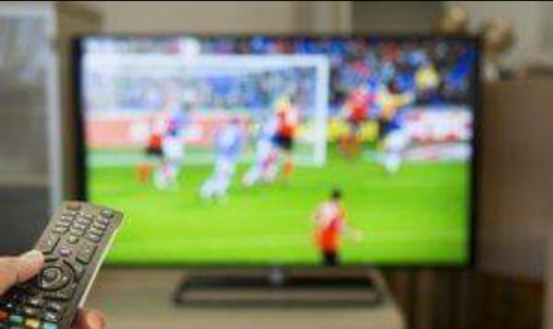 Superliga, këto ndeshje do të transmetohen në TV