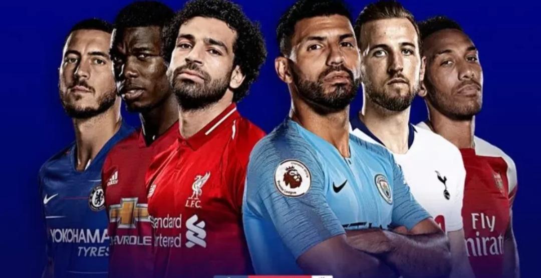 Super përballje luhen sot në Premier ligë