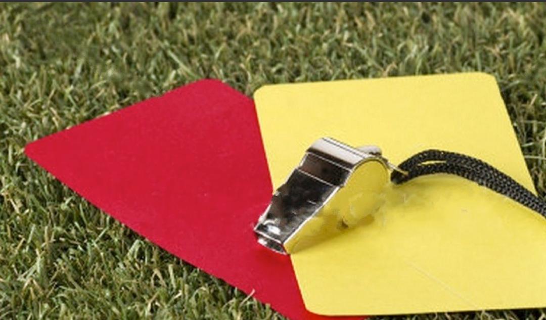 Ky është vendim i komisionit të garave  për ndeshjen Trepça – Fushë Kosova