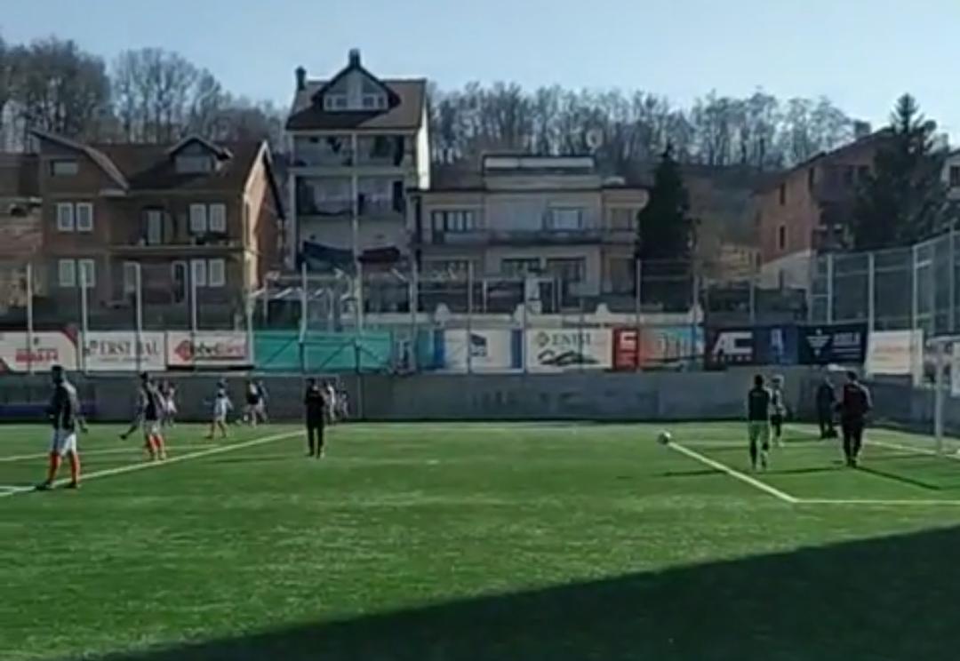 FC Ballkani – FC Eagles Aarau, ky është rezultati i miqësores